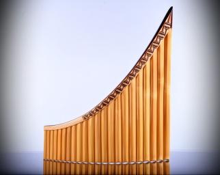 47-nai-bass-bambus-01